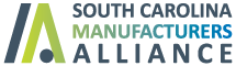 South Carolina Manufacturers Alliance